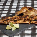 Marliss Mojo Baked Chicken 1