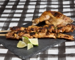 Marliss® Sweet and Tangy Mojo Chicken