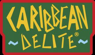 Caribbean Delite