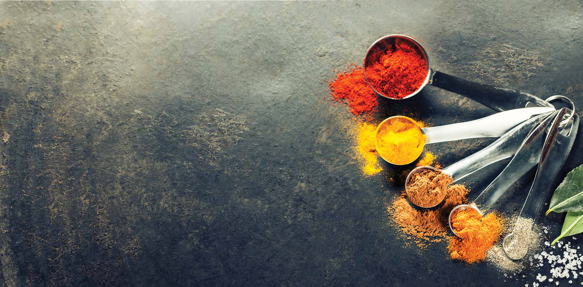 Flayco : Your Premier Source for Seasoning Blends, Spices, Flavors, Food Colors, Juices, Sauces & More!
