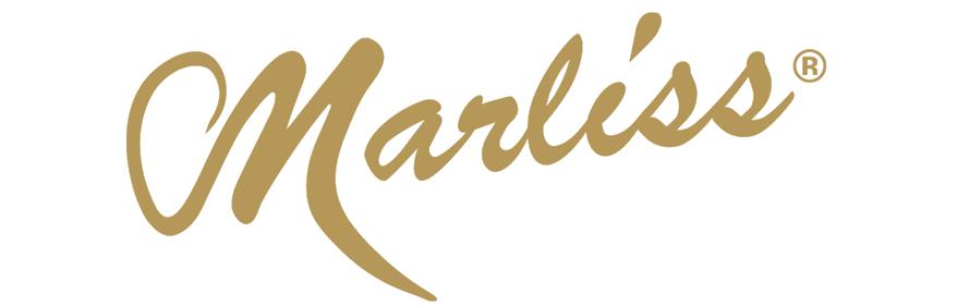 marliss-logo